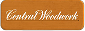 This link takes you to the Central Woodwork website to view their products.