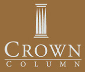 This link takes you to the Crown Column website to view their products.