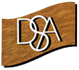 This link takes you to the DSA Master Crafted Doors website to view their products.