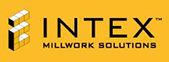 This link takes you to the Intex Millwork Solutions website to view their products.