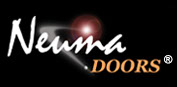 This link takes you to the Neuma Doors website to view their products.