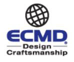 This link takes you to the East Coast Mouldings website to view their products.