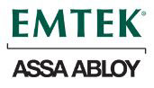 This link takes you to the EMTEK ASSA ABLOY website to view their products.