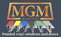 This link takes you to the MGM Industries website to view their products.