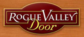 This link takes you to the Rogue Valley Door website to view their products.