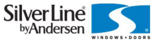 This link takes you to the SilverLine Windows and Doors website to view their products.